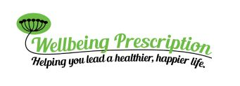 Wellbeing Prescription
